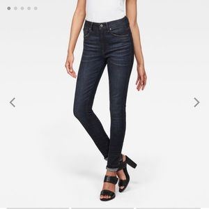 G-Star Women's Jeans size 26